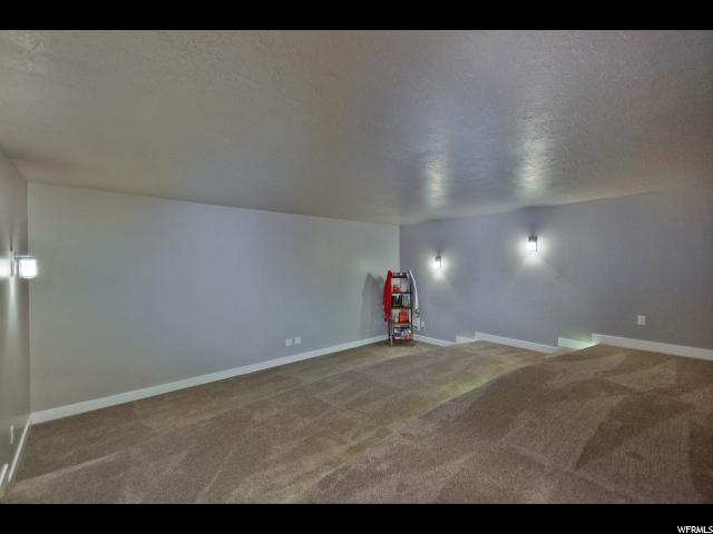 3775 E CUNNINGHILL DR Eagle Mountain, UT 84005 - MLS #: 1451533