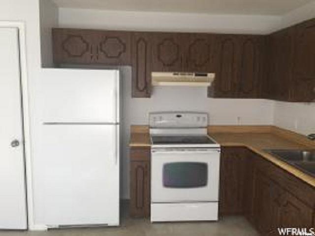 1409 W POPLAR GROVE AVE Unit 2A Salt Lake City, UT 84104 - MLS #: 1451540