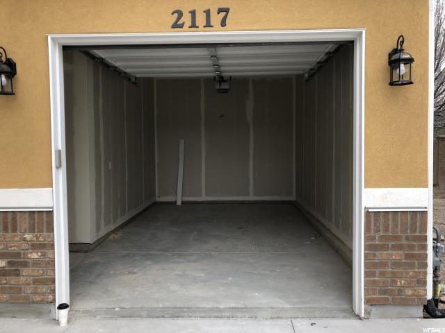 2117 W KIMBER LN Unit 35 Riverton, UT 84065 - MLS #: 1451610