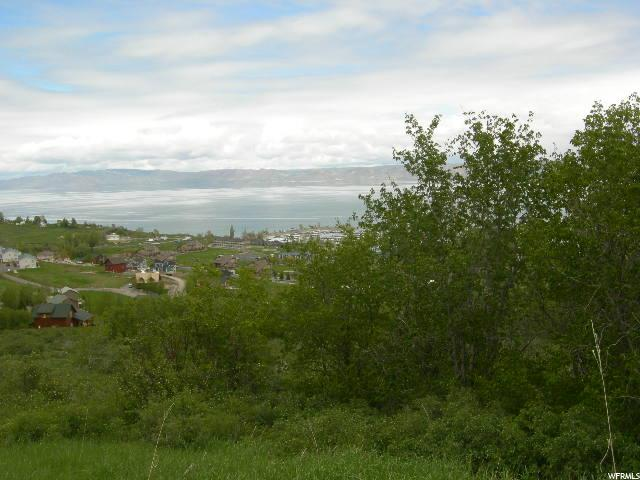 Additional photo for property listing at 688 CAMBRY Drive 688 CAMBRY Drive Garden City, Utah 84028 United States