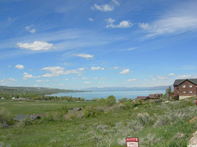 Additional photo for property listing at 625 CISCO RUN 625 CISCO RUN Garden City, Utah 84028 États-Unis