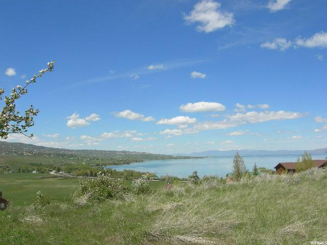 1481 BROAD HOLLOW RD Garden City, UT 84028 - MLS #: 1451621