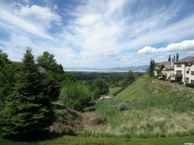 Additional photo for property listing at 4243 WATERFORD Court 4243 WATERFORD Court Provo, Юта 84604 Соединенные Штаты