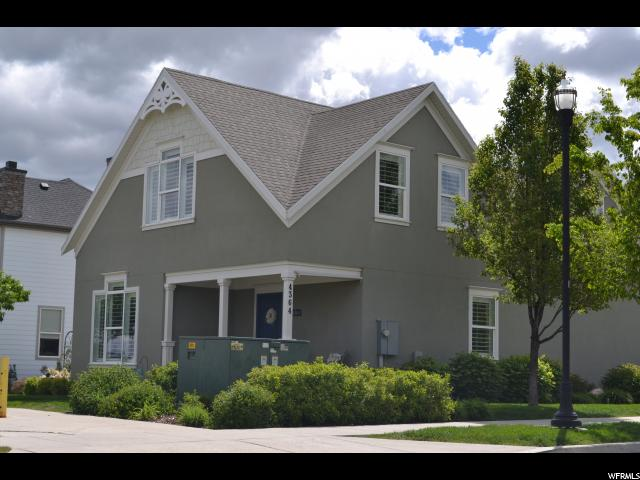 4364 W DEGRAY DR South Jordan, UT 84095 - MLS #: 1451670