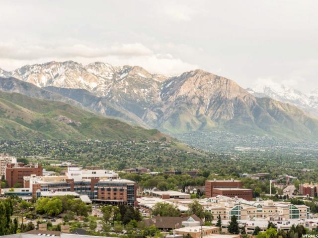 1553 E CONNECTICUT DR Salt Lake City, UT 84103 - MLS #: 1451676