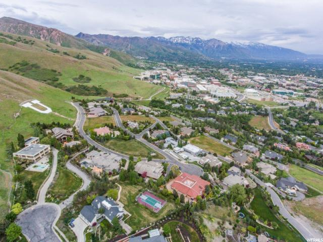 1553 E CONNECTICUT DR Salt Lake City, UT 84103 - MLS #: 1451676