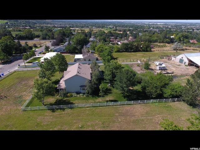 2675 N 850 North Ogden, UT 84414 - MLS #: 1451701