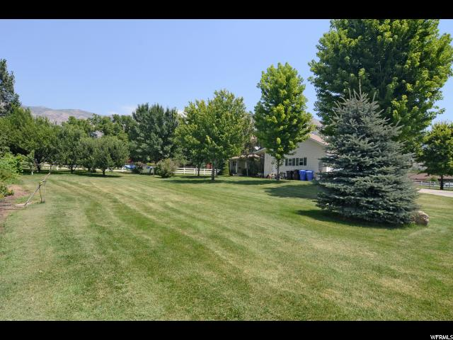 Additional photo for property listing at 2675 N 850 E 2675 N 850 E North Ogden, Utah 84414 United States