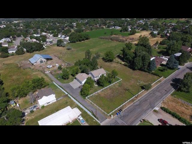 2675 N 850 North Ogden, UT 84414 - MLS #: 1451721