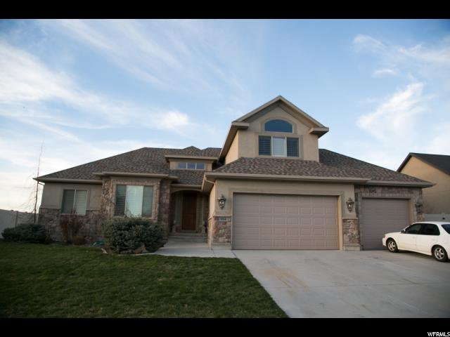 954 MARCH BROWN DR, Bluffdale UT 84065