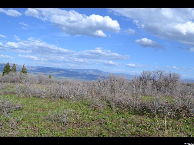 Additional photo for property listing at 2235 PORCUPINE Circle 2235 PORCUPINE Circle Wanship, Utah 84017 United States