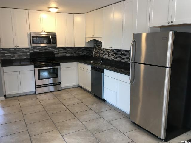 1769 CAHOON ST Ogden, UT 84401 - MLS #: 1451944