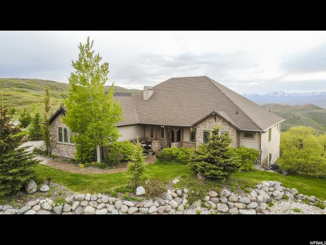 1451 E MEADOW BLUFF LN, Draper UT 84020
