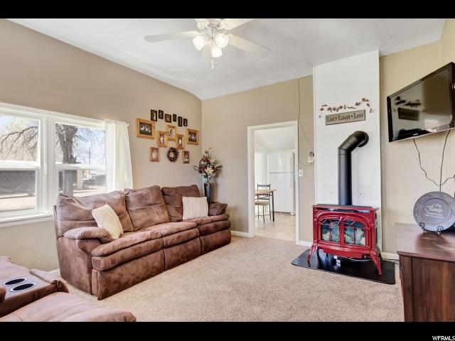 Additional photo for property listing at 3-15-3-027-00022/25  Chester, Utah 84623 United States