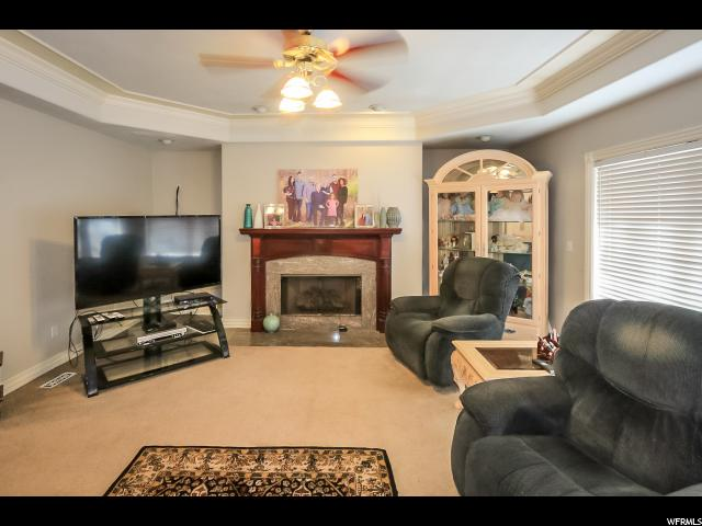 7638 S MARY ESTHER CIR Cottonwood Heights, UT 84093 - MLS #: 1452007