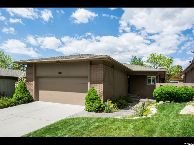 Home for sale at 3655 Oakrim Way, Salt Lake City, UT  84109. Listed at 515000 with 4 bedrooms, 3 bathrooms and 2,872 total square feet