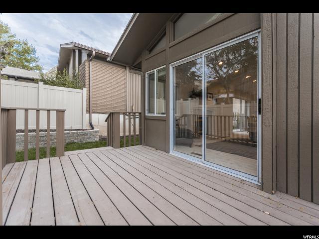 Additional photo for property listing at 3655 OAKRIM WAY 3655 OAKRIM WAY Salt Lake City, Utah 84109 United States