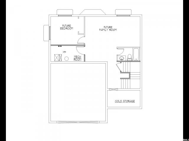 3439 S MELANIE CV Unit 7 Magna, UT 84044 - MLS #: 1452032