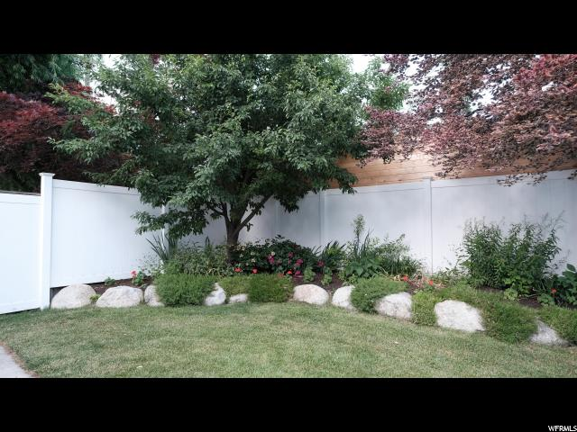 2255 S ONIEDA Salt Lake City, UT 84109 - MLS #: 1452037