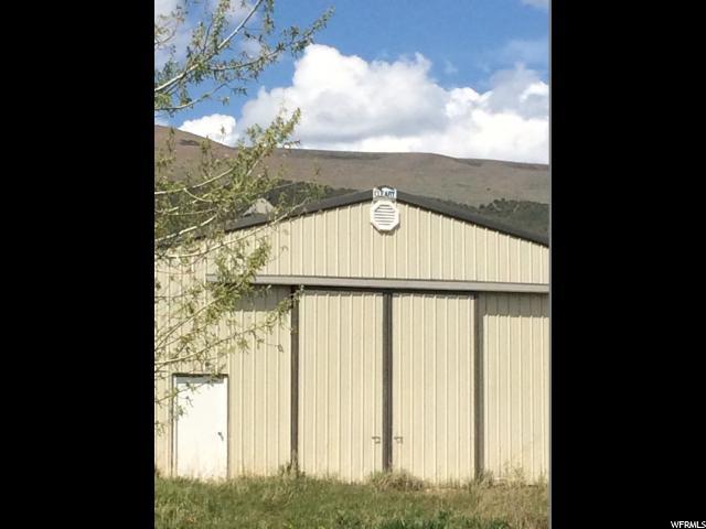7248 DRY FORK CEMETARY Dry Fork, UT 84078 - MLS #: 1452059