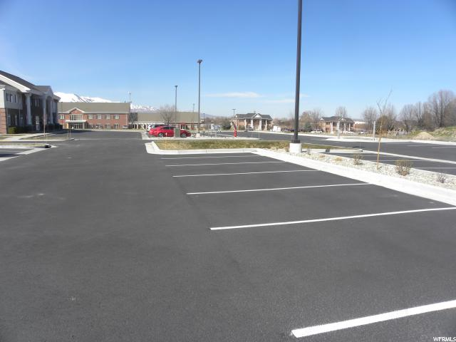 Additional photo for property listing at 168 N GATEWAY Drive 168 N GATEWAY Drive Providence, Utah 84332 United States