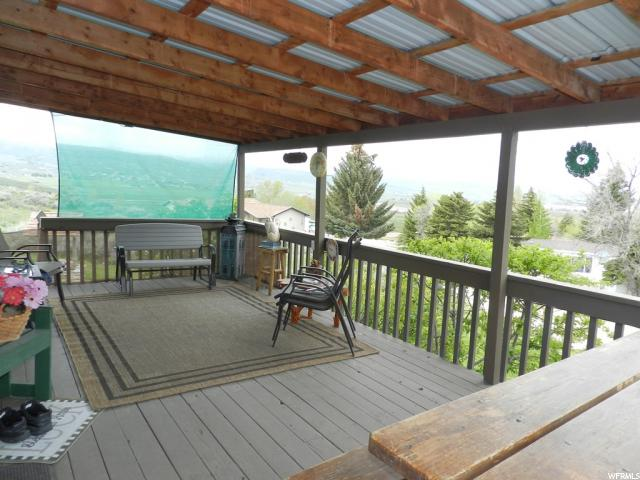 Additional photo for property listing at 3054 S EDGEMONT Drive 3054 S EDGEMONT Drive Garden City, Utah 84028 United States