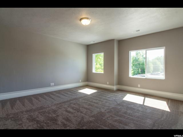6586 W SUNRISE RIDGE CT West Valley City, UT 84128 - MLS #: 1452122