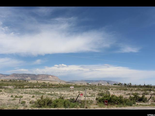 Additional photo for property listing at 925 E STATE ROAD 29 925 E STATE ROAD 29 Castle Dale, 犹他州 84513 美国