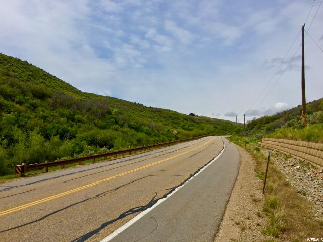 Additional photo for property listing at 5039 W BROWNS CANYON Road 5039 W BROWNS CANYON Road Peoa, 犹他州 84061 美国