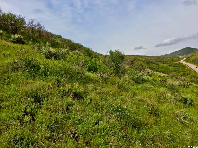 Additional photo for property listing at 5039 W BROWNS CANYON Road 5039 W BROWNS CANYON Road Peoa, Utah 84061 Estados Unidos