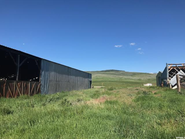 14260 N HIGHWAY 89 Bloomington, ID 83223 - MLS #: 1452166