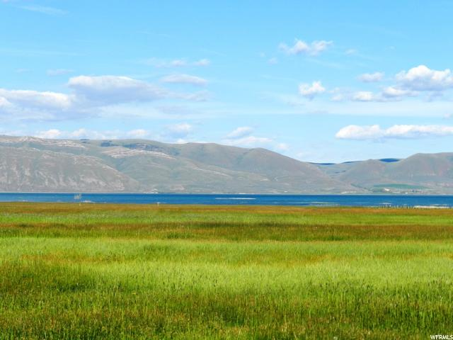 Land for Sale at 225 E 200 S Street 225 E 200 S Street St. Charles, Idaho 83272 United States