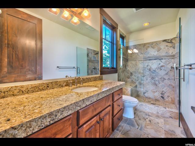Additional photo for property listing at 212 N IBAPAH PEAK Drive 212 N IBAPAH PEAK Drive Heber City, Utah 84032 Estados Unidos