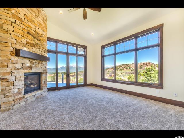 Additional photo for property listing at 212 N IBAPAH PEAK Drive 212 N IBAPAH PEAK Drive Heber City, Utah 84032 United States