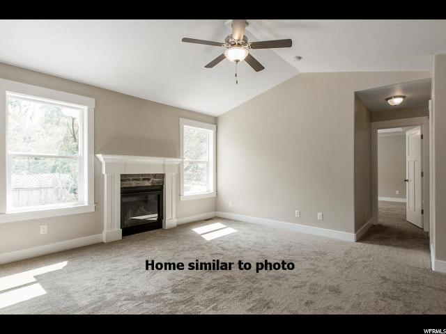 4038 S 3700 West Haven, UT 84401 - MLS #: 1452244