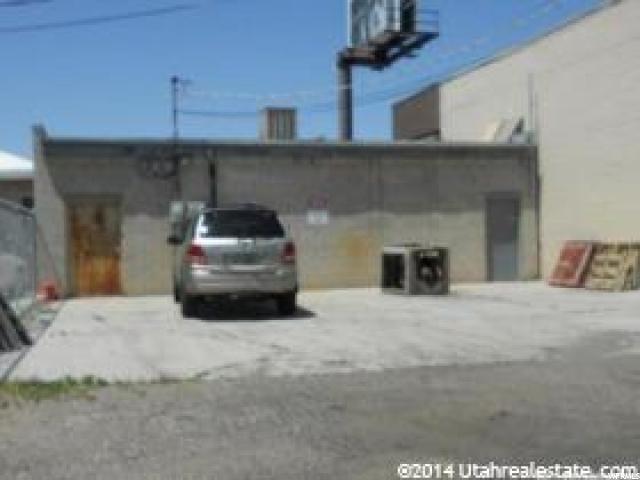 Additional photo for property listing at 2561 S STATE Street 2561 S STATE Street South Salt Lake, Юта 84115 Соединенные Штаты