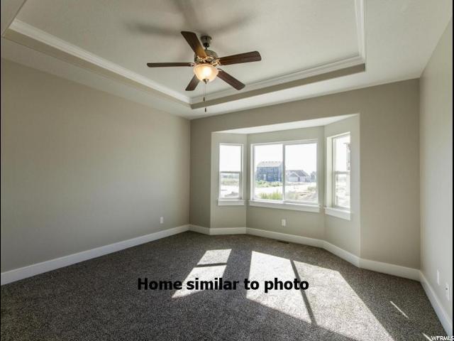 4052 S 3700 West Haven, UT 84401 - MLS #: 1452250