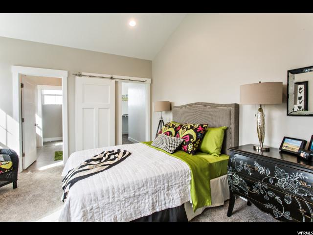 Additional photo for property listing at 11787 S RUNDEL WAY 11787 S RUNDEL WAY Unit: 115 Draper, Utah 84020 Estados Unidos