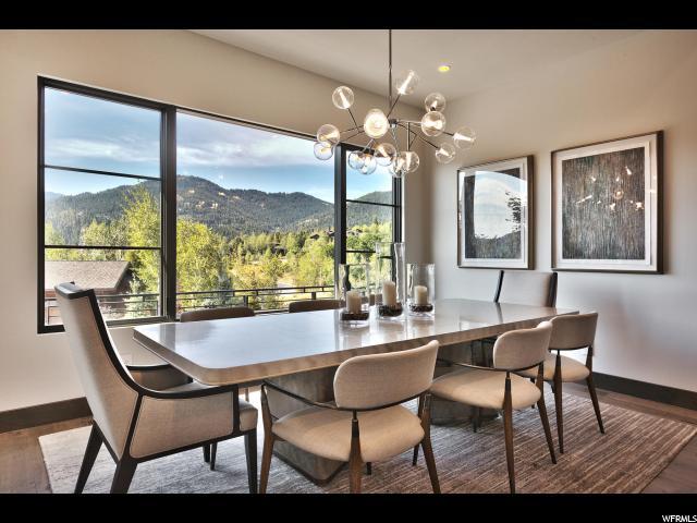 Additional photo for property listing at 8798 PARLEY'S Lane 8798 PARLEY'S Lane Park City, Utah 84098 Estados Unidos