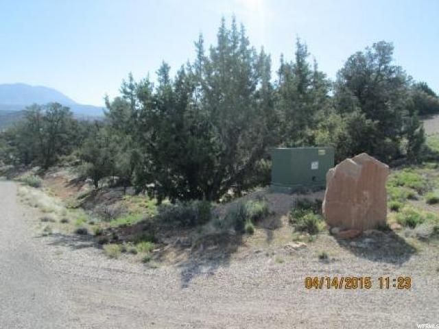 Additional photo for property listing at Address Not Available  Dammeron Valley, Utah 84783 United States
