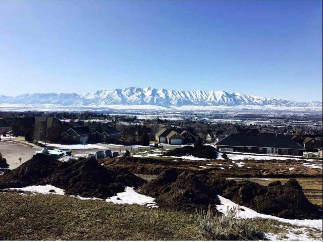 Additional photo for property listing at 286 N 850 E 286 N 850 E Providence, Utah 84332 Estados Unidos