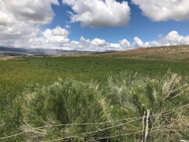 土地 为 销售 在 550 SUGAR FACTORY Lane Centerfield, 犹他州 84622 美国