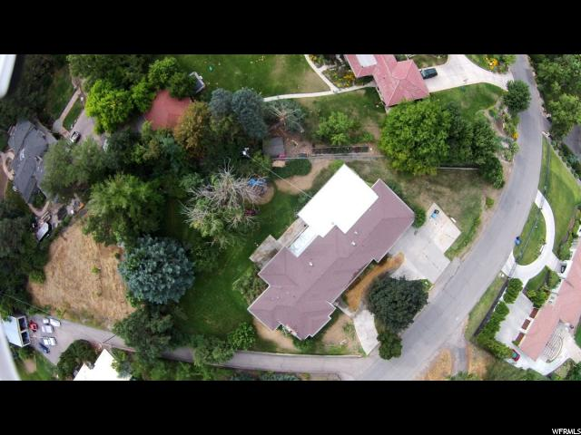 2188 E PHEASANT WAY Holladay, UT 84121 - MLS #: 1452400