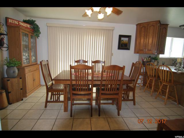 743 S 1240 Spanish Fork, UT 84660 - MLS #: 1452418