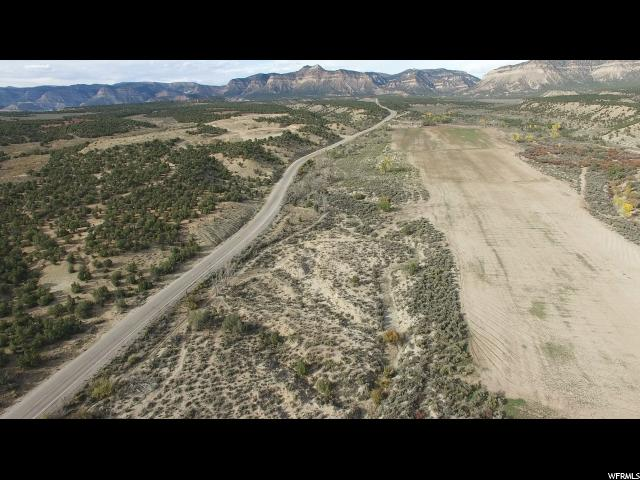 Additional photo for property listing at Parcel Id's Attached  Wellington, Utah 84542 Estados Unidos