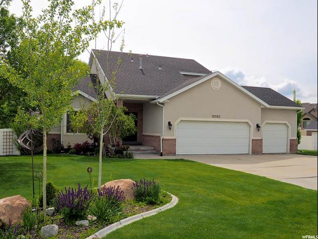 12063 S MOONWALK CIR, Riverton UT 84065
