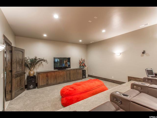 9381 NORTH UINTA CIR Kamas, UT 84036 - MLS #: 1452509