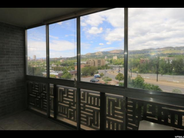 515 S 1000 Unit 405 Salt Lake City, UT 84102 - MLS #: 1452537