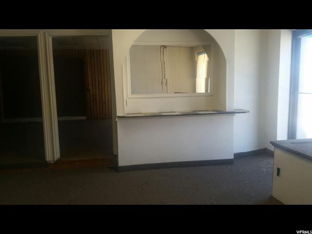 36 E MAIN ST Castle Dale, UT 84513 - MLS #: 1452548