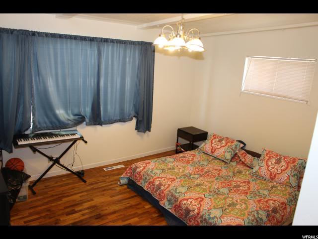 842 N 1000 Price, UT 84501 - MLS #: 1452558
